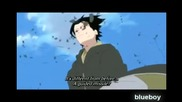 A M V Sasuke - Impossible