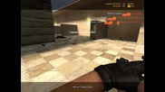 Counter - Strike Source 4ast 2