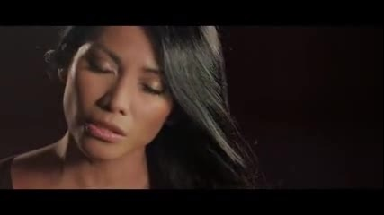 Il Divo & Anggun - Who Wants To Live Forever