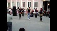 Разградски театър Назъм Хикмет Vbox7
