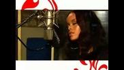 Rihanna Ft Nicole - Winning Women