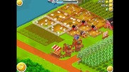 Hay Day Easily Expand Fishing Areas _ Land _ Upgrade Barn _ Silo (how to Guide - Tips and Tricks)
