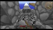 minecraft skyblock ep 5
