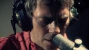 Ariel Rot - Dandy (Acustico) (Оfficial video)