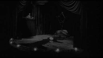/+16/ Най-кошмарния, психарски, странен, зловещ, извратен и необясним филм на всички времена