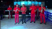 ork. Prima - Djum Lake (oficial video)