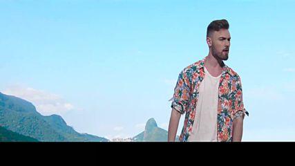 Lippe, Gabily - Foi Tão Bom (Оfficial video)