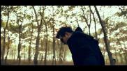Falak - Ijazat Official Video