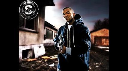 Wiz Khalifa feat The Game & Snoop Dogg - Purp & Yellow (remix)