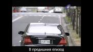 [бг суб] Drunken To Love You - епизод 18 последен - 1/4