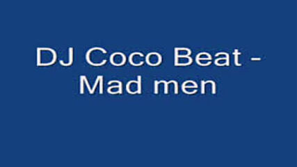 Dj-co-co-beat---06---in-the-beat