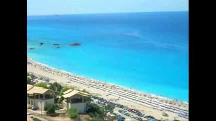 Най - Красивите Плажове В Света