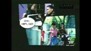 Ying Yang Twins-Say I Yi Yi