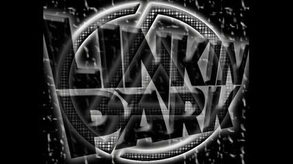 Linkin Park - The Catalyst (bliix remix)