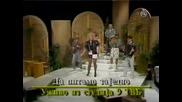Lepa Brena 1991 - Zaljubiska