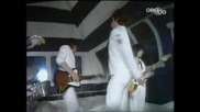 Rolling Stones - Its Only RocknRoll