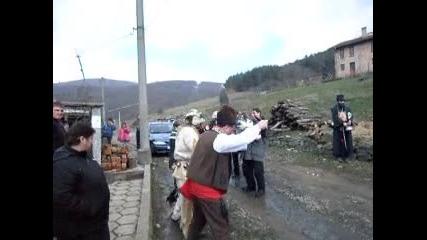 05.03.2011 - Бродилово