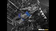 Dj Megamix - Dubbed (radio Edit)