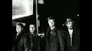Backstreet Boys - Straight through my heart [new Single 2009]
