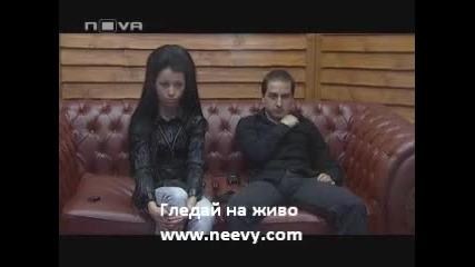 Й манга по серии, naruto на русском!