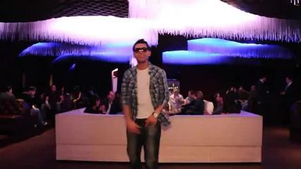 Сирене с хляб / So Tiri - Feta kai Psomi (official Music Video)