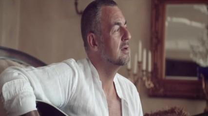Sandi Cenov - 2017 - Najljepsa (hq) (bg sub)
