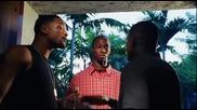 Bad Boys 2 Reggie Cilgin Ikili 2 Cilgin Polisler 2 Biraderler Holywood Studio Film America Usa 2015