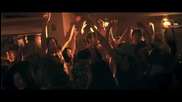 Katy Perry - Firework ( Средно Качество )