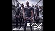Bana C4 - Tout Donner