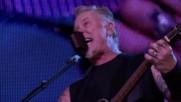 Metallica ⚡⚡ Fade to Black // Live Edmonton Alberta 2017