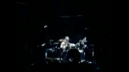 Durch Den Monsun [live] - Tokio Hotel (02 - 22 - 10) Rockhal, Luxembourg