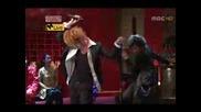 Kim Heechul - Dont Say Goodbye