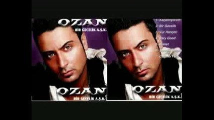 Ozan - Very Good 2008