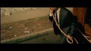 H D П Р Е В О Д Bruno Mars - Grenade [ Official Music Video ]