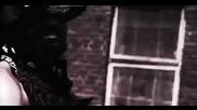 Ace Hood Feat. Ludacris - Born An Og ( H Q )