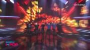525.0331-2 Bigflo - Stardom, Simply K-pop Arirang Tv E258 (310317)