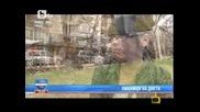 Бабичка с умрял гълъб - Господари на ефира... !!! 16.04.2010