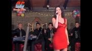 Miljana Milanovic - Ajmo trubaci