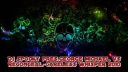 Dj Spooky pres. George Michael vs Reconceal - Careless Whisper 2010 Trance