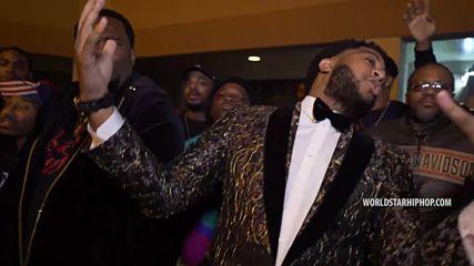 Esg ft. Bun B Lil Flip Lil O Slim Thug Dat Boi T Trilly Polk - Southside Still Holding Remix