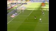 08.03 Милан - Аталанта 3:0 Филипо Индзаги Гол