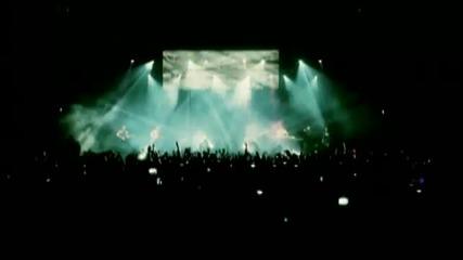 Anahi-para que (official Music Video) || Hd* lyrics and Bg subs !