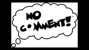 No Comment 5 (целият Албум) ретро чалга