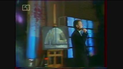 Христо Кидиков-годишни Музикални Награди За 1996=бнт-1997