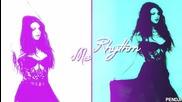 Me & The Rhythm // F U L L C O L L A B