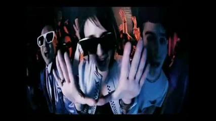 Превод !! Far East Movement ft. The Cataracs, Dev t - Like A G6