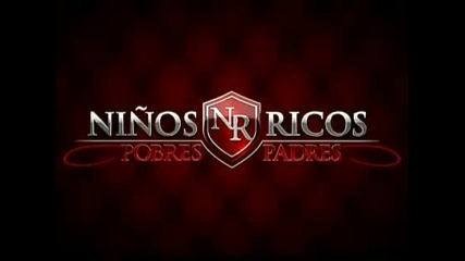 Ninos Ricos Pobres Padres-124-5