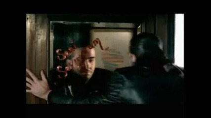 taer+unutulmaz - най - якият турски филм и мелодия Vbox7