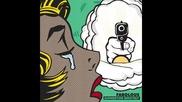*2015* Fabolous ft. Nicki Minaj & Trey Songz - Doin' it well
