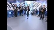 Stoja - Umri - (LIVE) - Sto da ne - (TvDmSat 2008)